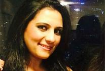 Ankita Sandhu